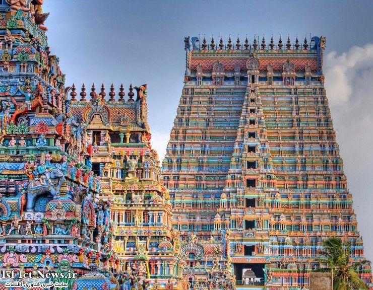 Top-29-Colorful-Sri-Photo-by-Prabhu-b-doss