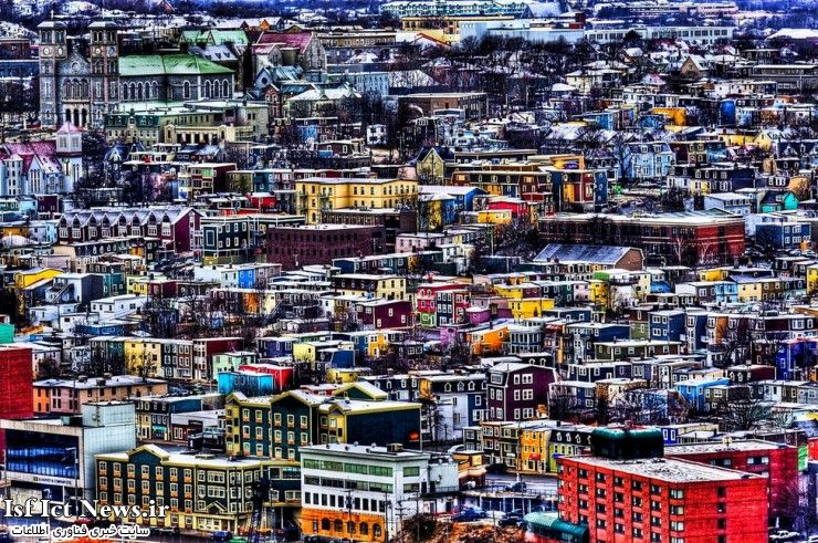 Top-29-Colorful-St-John's-Photo-by-Zach-Bonnell
