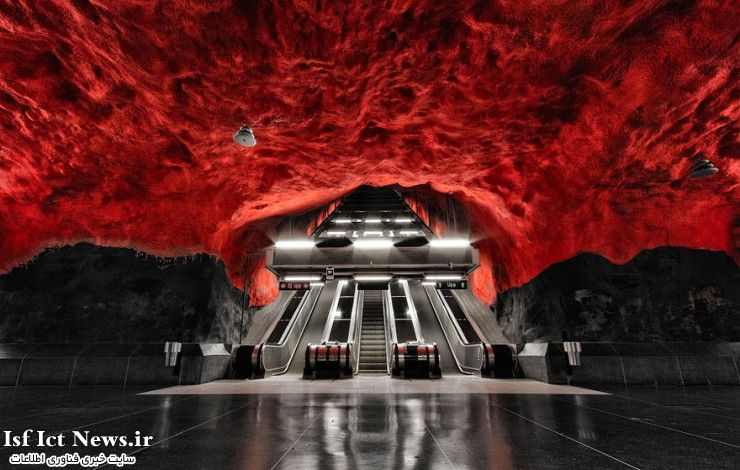 Top-29-Colorful-Stockholm-Photo-by-Alexander-Dragunov