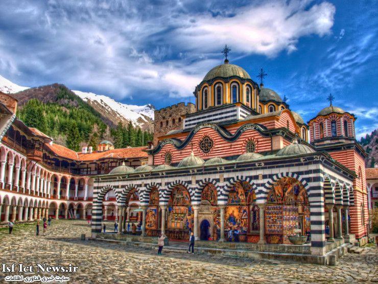 Top-29-Colorful-The-Rila-Photo-by-Ben-Kovski