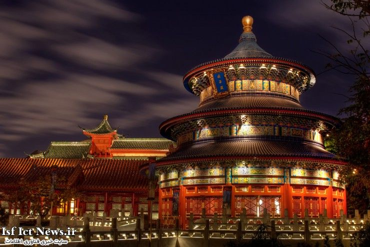 Top-29-Colorful-The-Temple-of-Heaven-Photo-by-Brian-Furbush