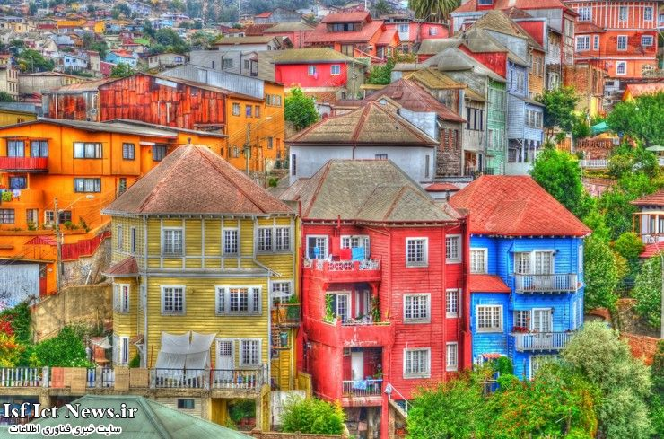 Top-29-Colorful-Valparaiso-Photo-by-Felipe-Becerra