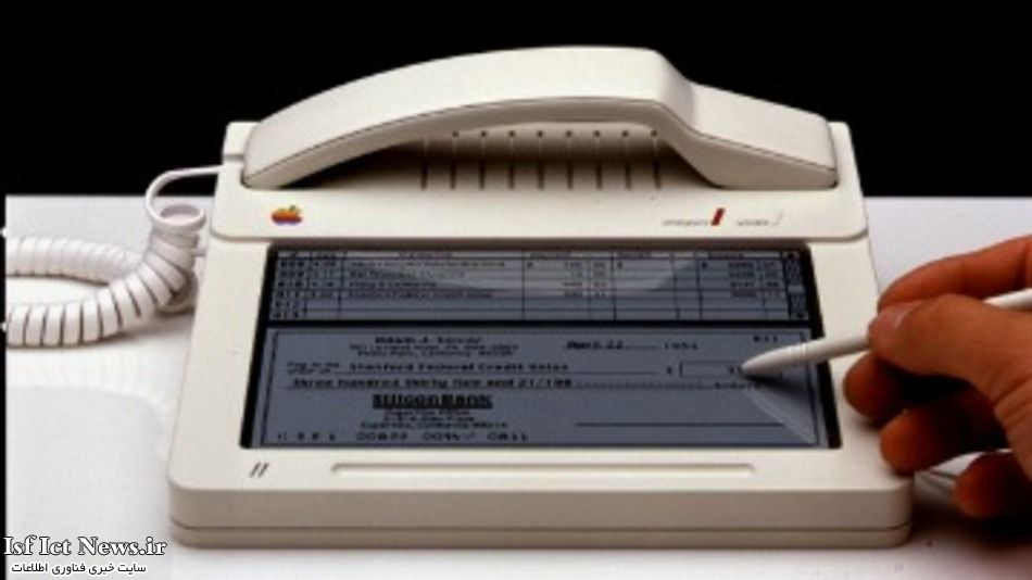 apple-s-first-iphone-was-made-in-1983-pics--4ea3749454