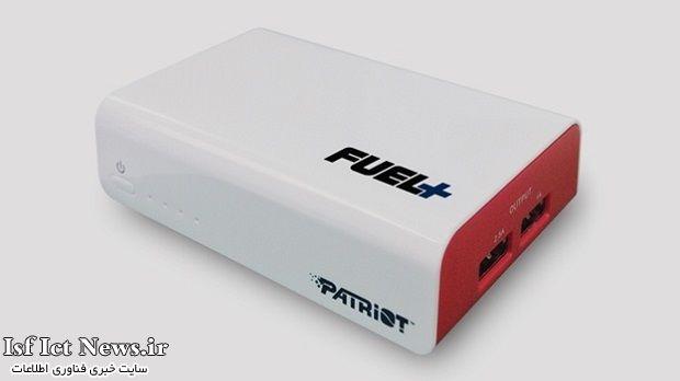 10-xl_Patriot Fuel +