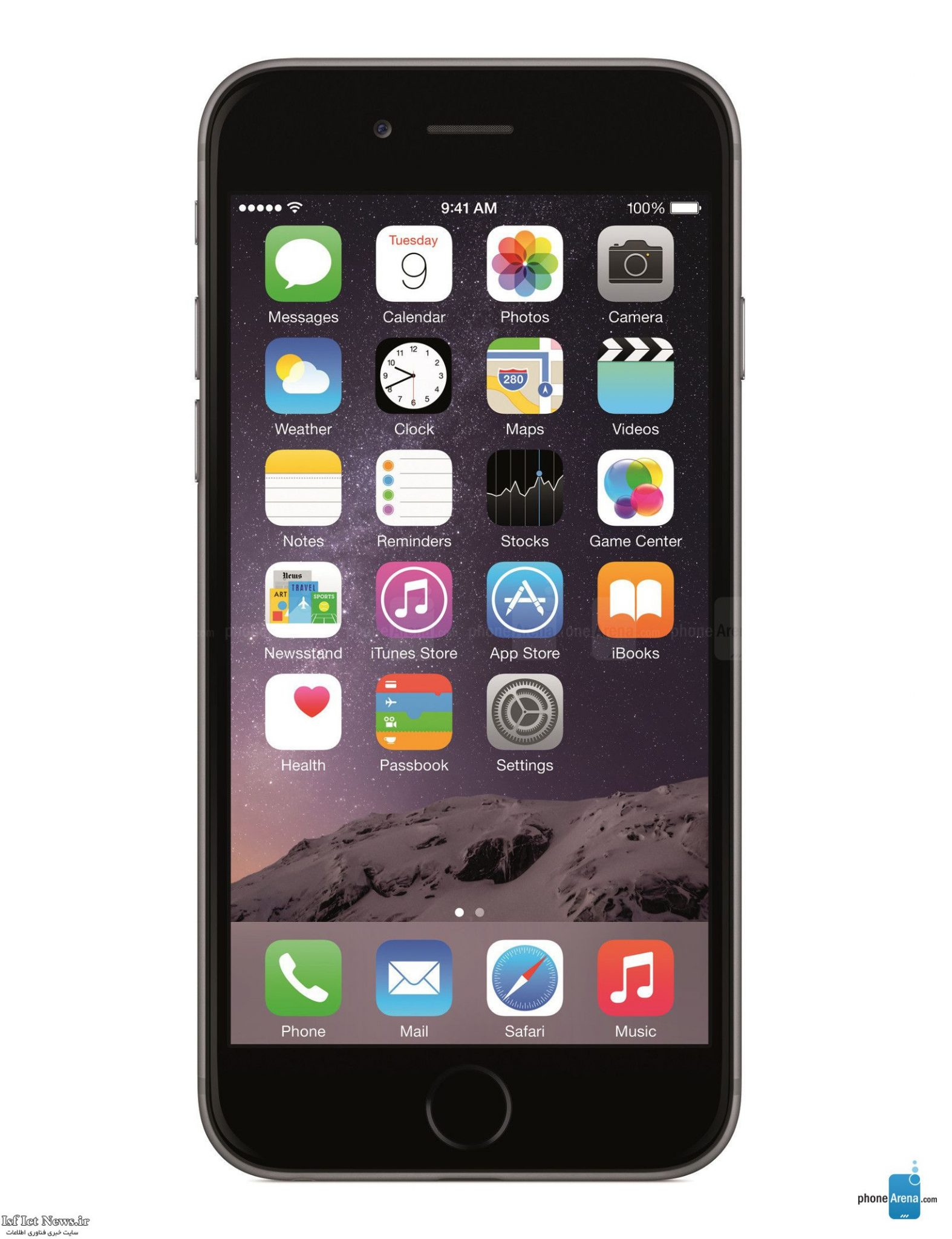 Apple-iPhone-6-0