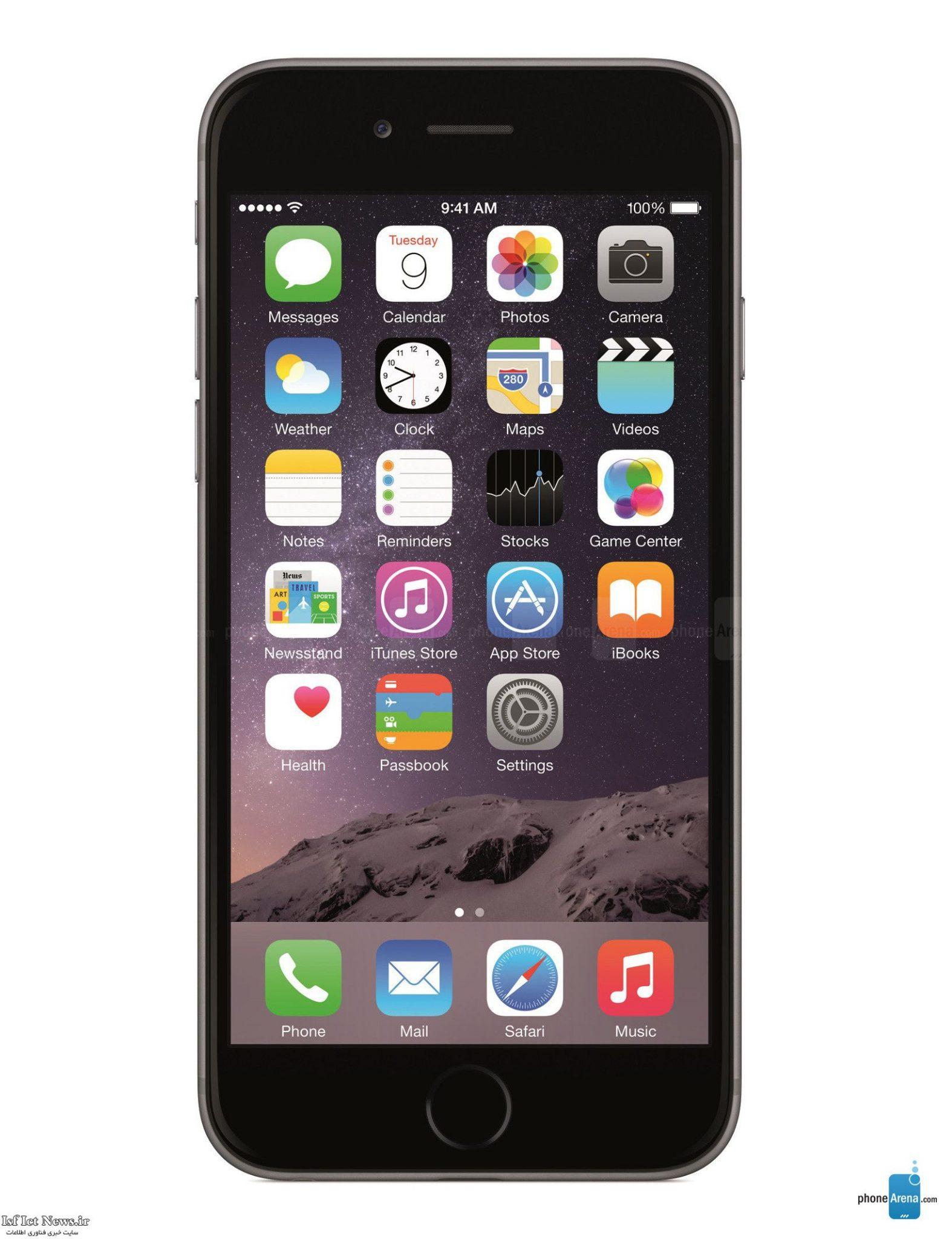 Apple-iPhone-6-Plus-0