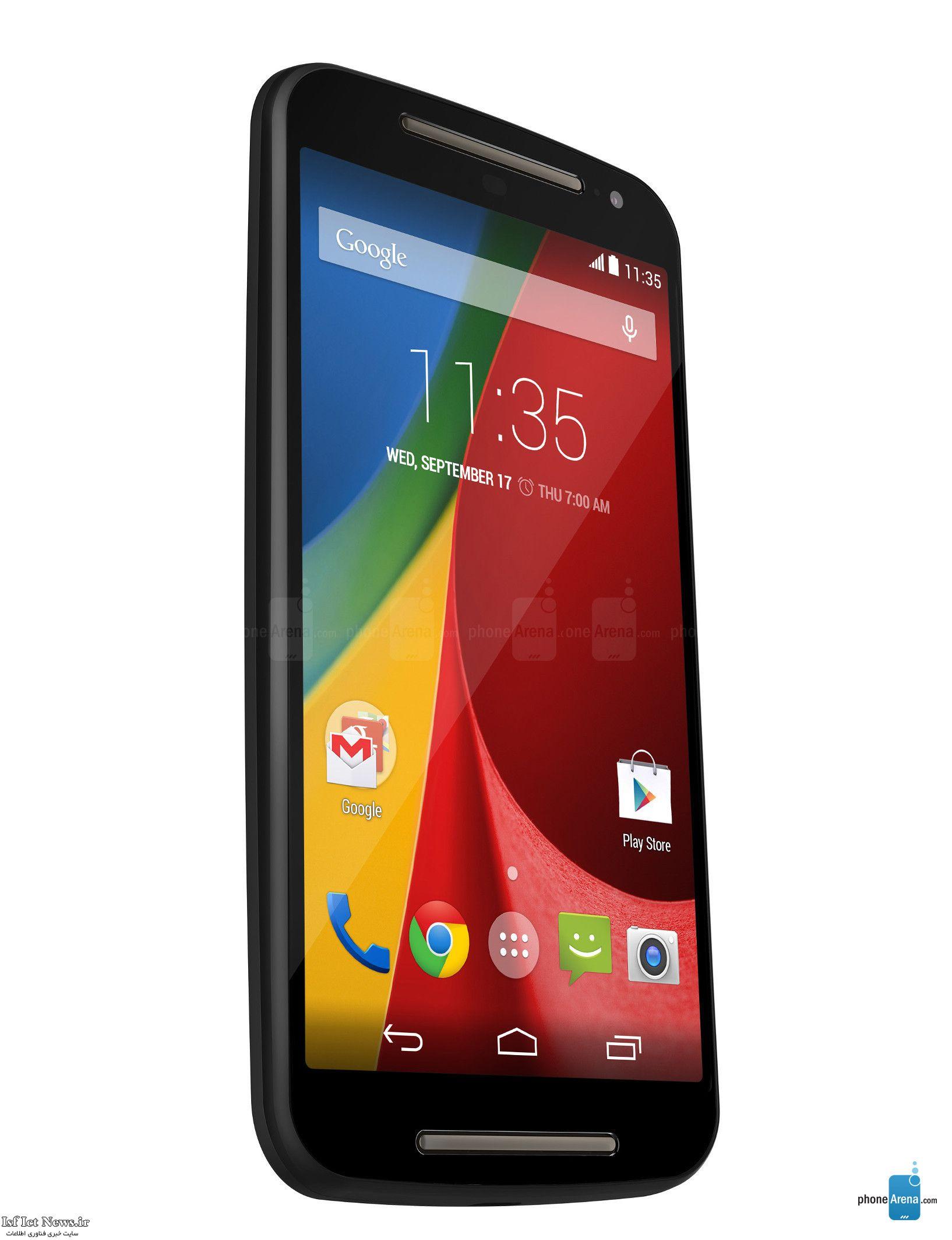 Motorola-Moto-G-2014-0