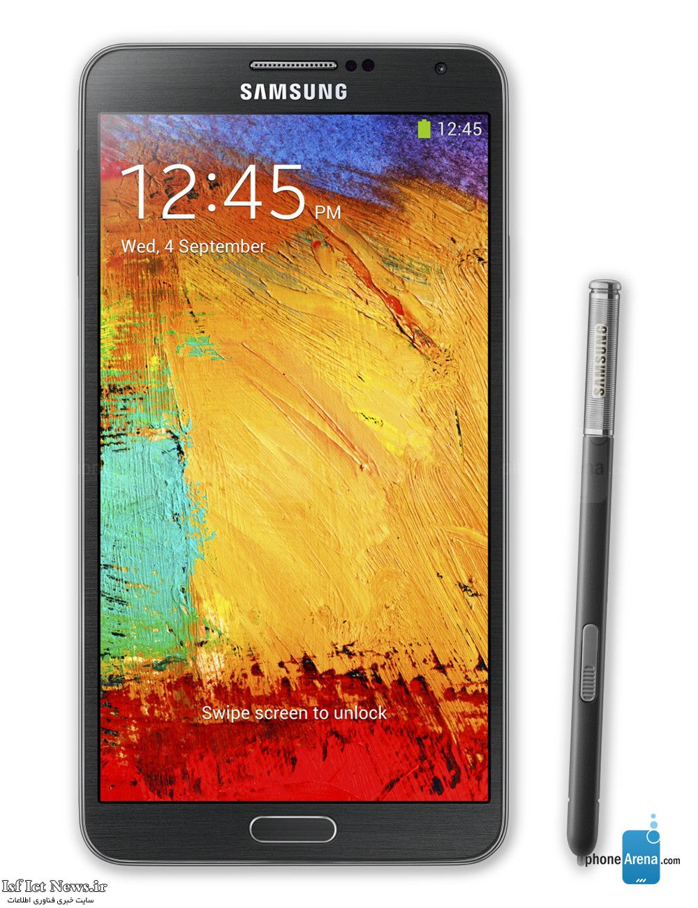 Samsung-Galaxy-Note-3-0