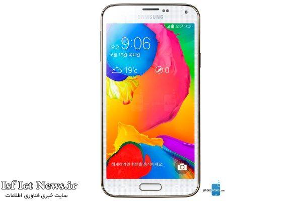 Samsung-Galaxy-S5-LTE-A