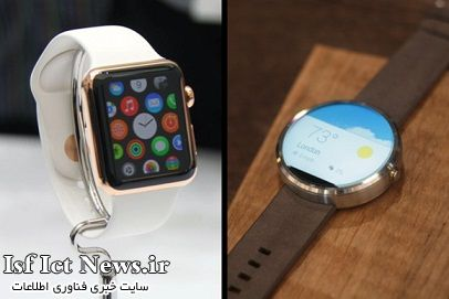 apple-watch-android-wear-100413795-large-100535484-gallery