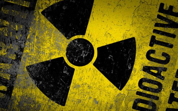 nuclearplant_story