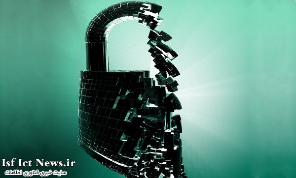 padlock-security-protection-hacking