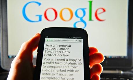 smart phone google search in iran