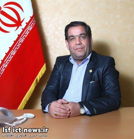 سید-مهدی-میرمهدی-کمجانی
