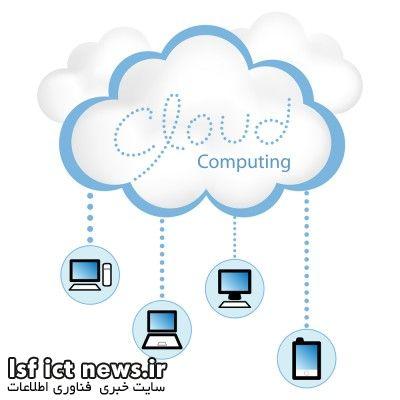 02 4-tech-business-cloud