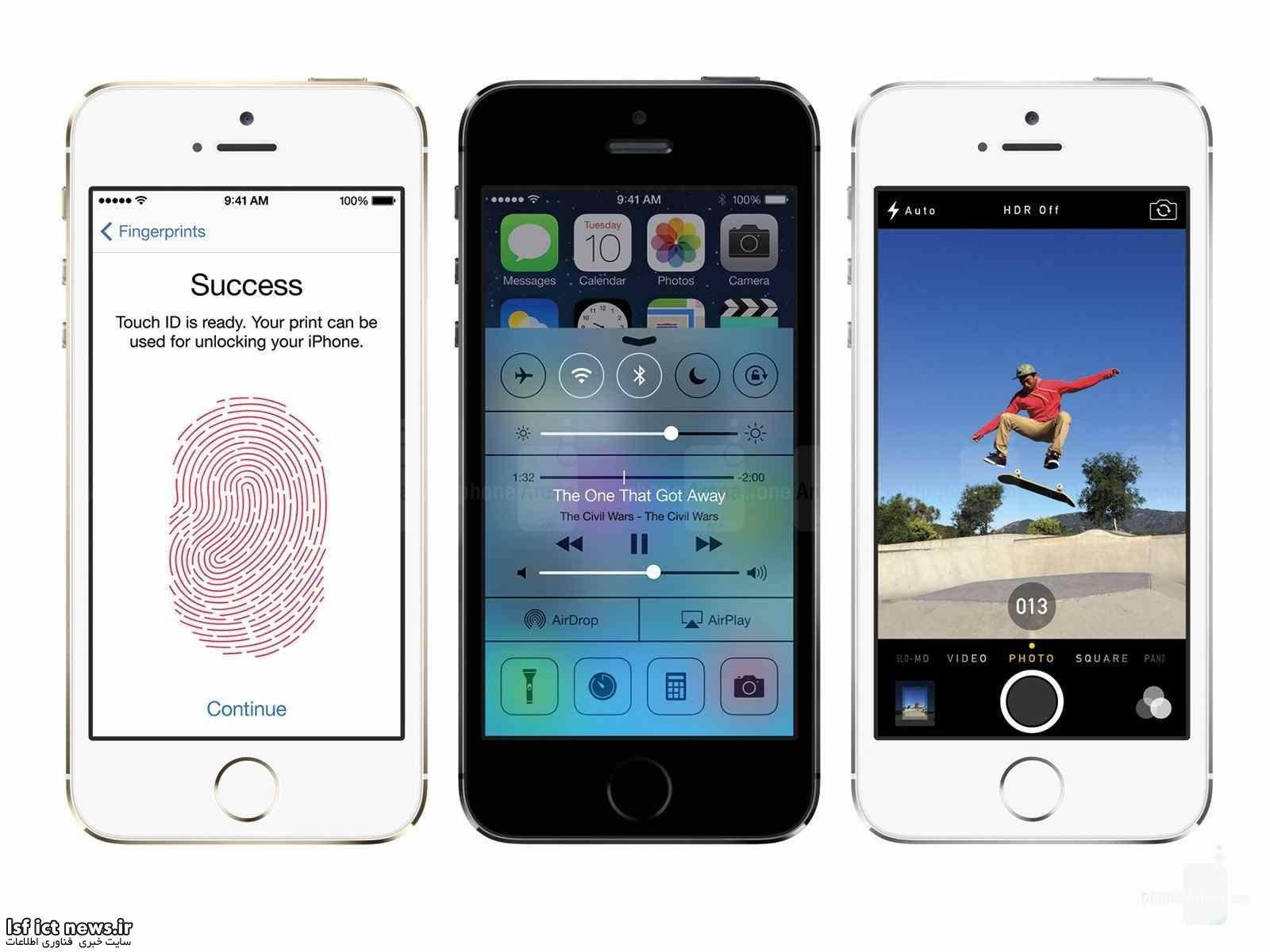 03 Apple-iPhone-5s-22
