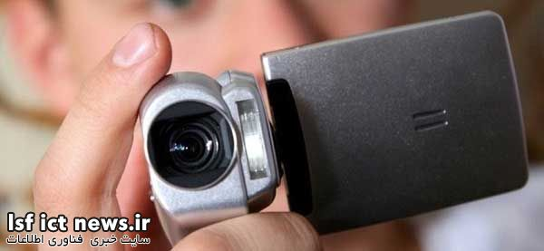 650x300xrecording-video.jpg.pagespeed.ic_.hSyG_Rb9_H