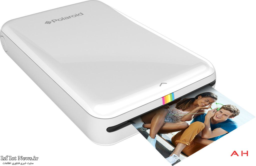 AH-Polaroid-Zip-Mobile-Printer-1