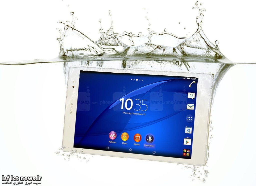 Sony-Xperia-Z3-Tablet-Compact-1