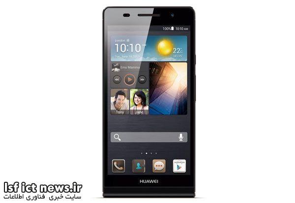 huawei-p6-2
