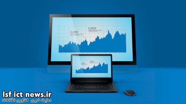 xlaptop-dual-screen-graphs-rwd.png.rendition.intel_.web_.864.486.jpg.pagespeed.ic.k7Bvfo9jIS