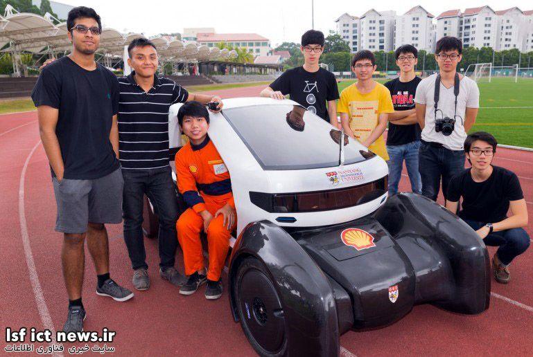 3d-printed-cars-nv8-nv9-12