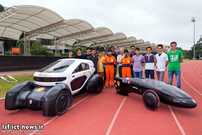 3d-printed-cars-nv8-nv9-5