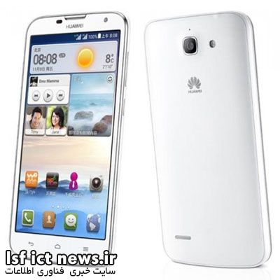 مقرون به صرفه ترین گوشی های سایز بزرگ