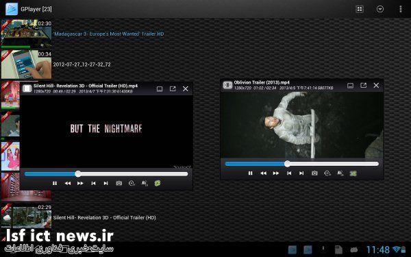 gpc.myweb.hinet.net.PopupVideo0
