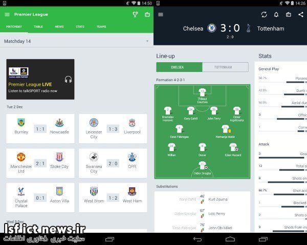 Onefootball 1