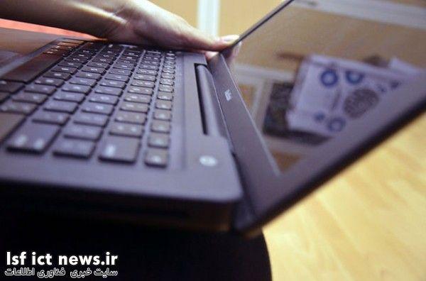 629px-Clean-a-Laptop-Keyboard-Step-2-600x396