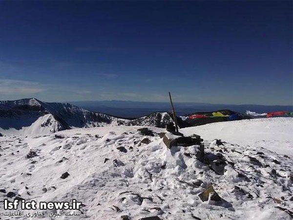 Smarter-skiing-600x450