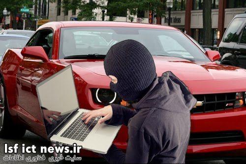 car-hacking