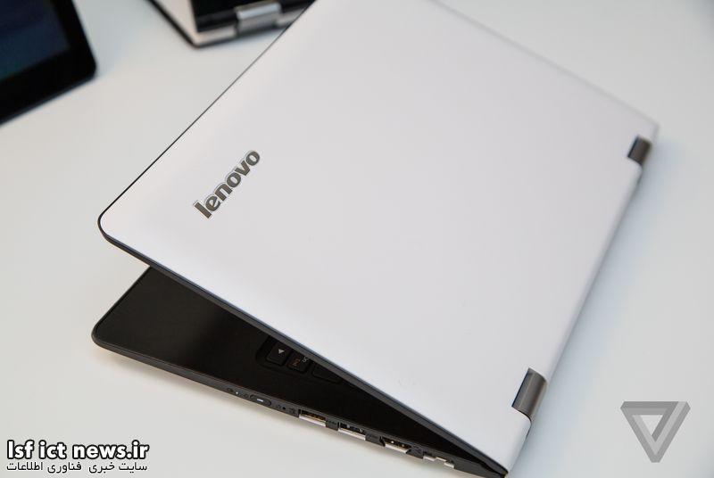 ces-2015-lenovo-flex-laptops-0006.0.0