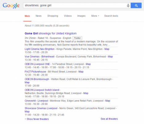 google-search-functions-9-467x400