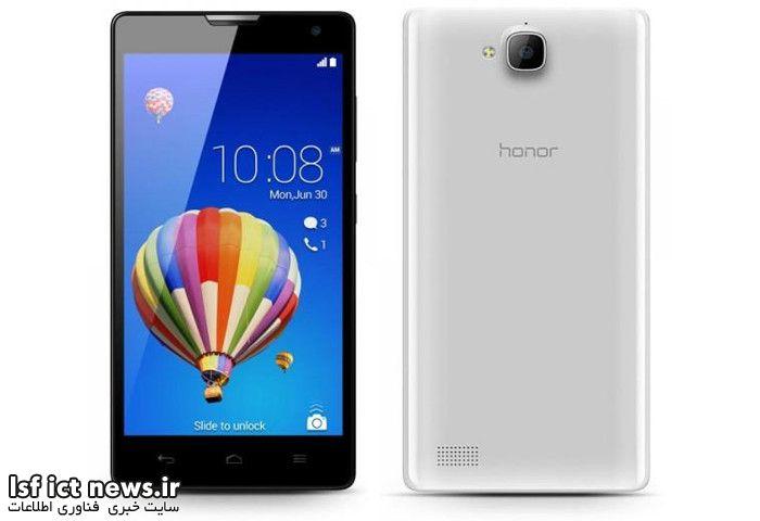 honor-3c