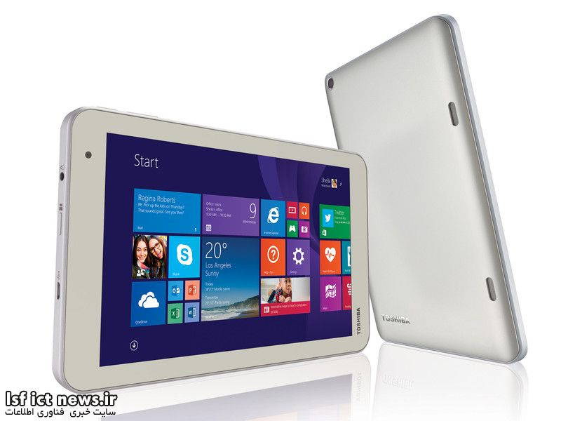 toshiba-encore-2-press2