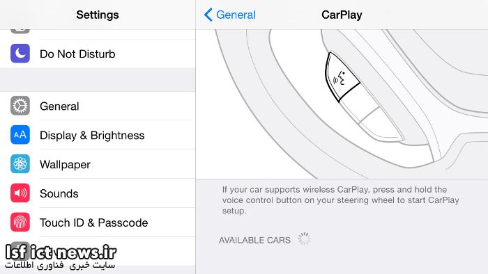 wireless-carplay
