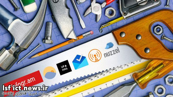 x0-2014-Tools.jpg.pagespeed.ic.2LKaZe0QXu