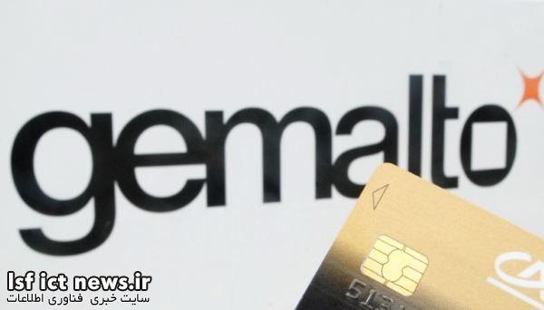 x150220120721-hack-sim-card-gemalto-780x439.jpg.pagespeed.ic.L80rsPWe95