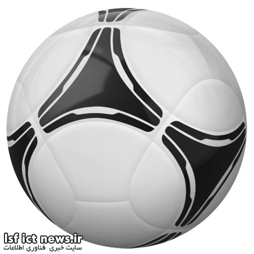 xFotMob-Logo.png.pagespeed.ic.BF3HxI3xKa