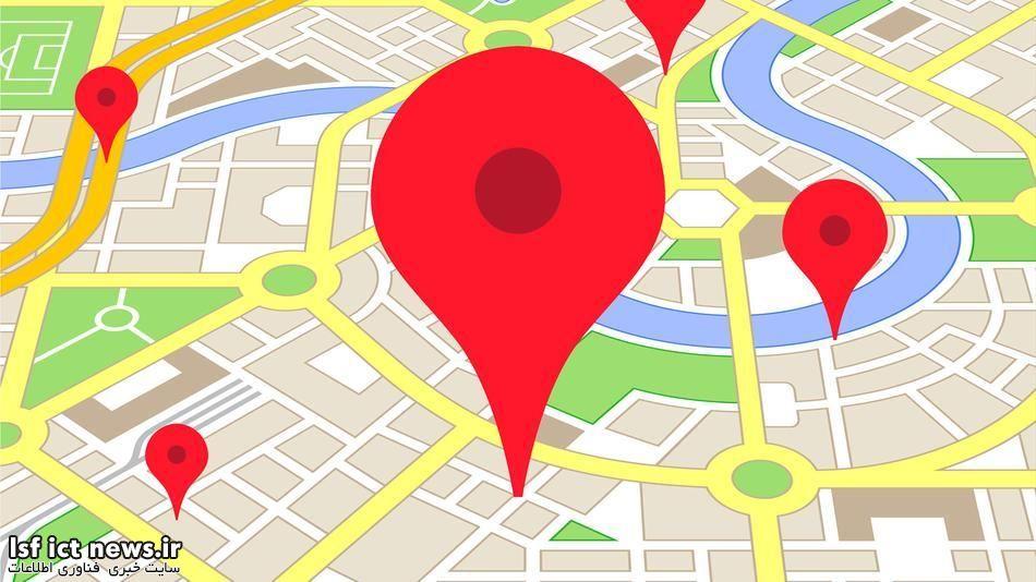 Google-maps-techmeupDOTnet
