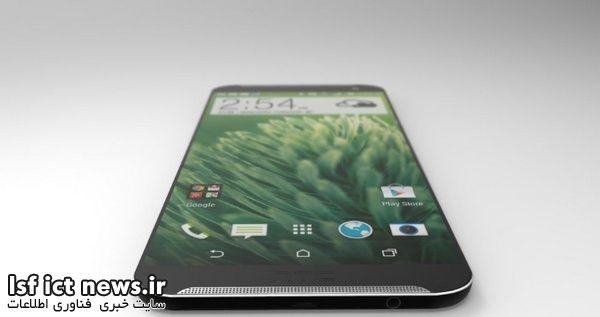 HTC-One-M9-design-c2