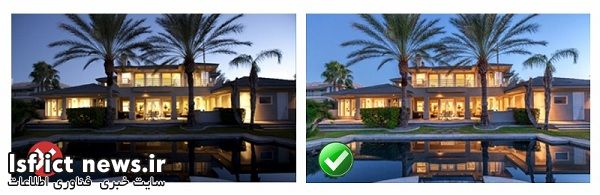 Locations-Lighting-Good-vs-Bad-with-X-and-Check-800x260