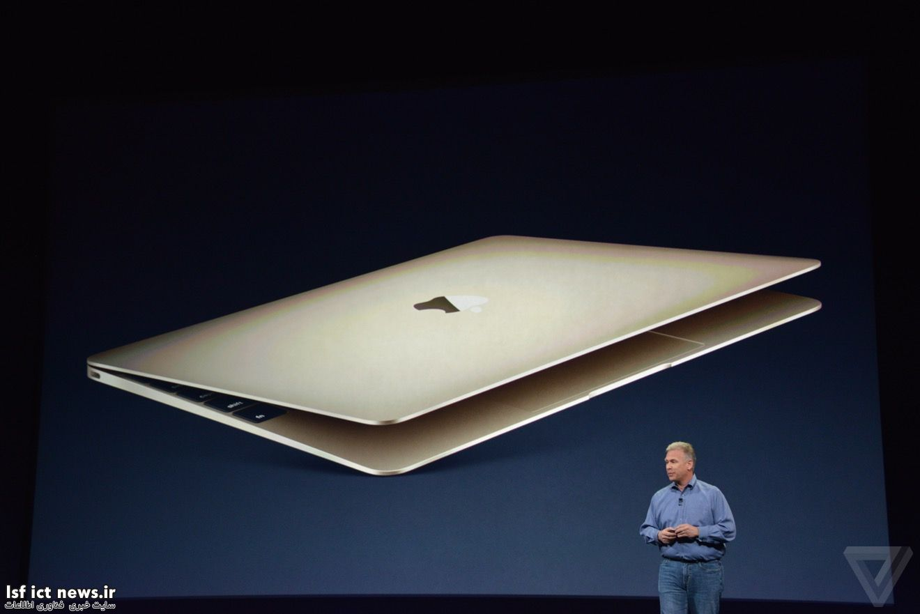 apple-watch-macbook-spring-forward-2015 1013