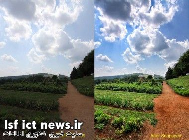 before-and-after-snapseed-editor-380x281