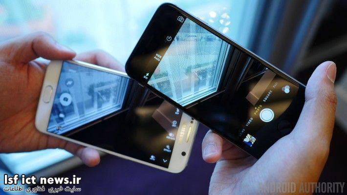 samsung-galaxy-s6-vs-iphone-6-11-710x399