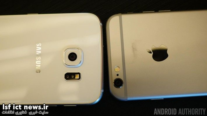 samsung-galaxy-s6-vs-iphone-6-15-710x399