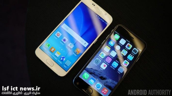 samsung-galaxy-s6-vs-iphone-6-19-710x399