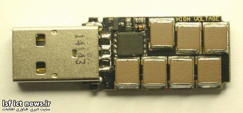 usb-nuke-2-800x371